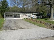 12288 National Dr Grafton OH, 44044