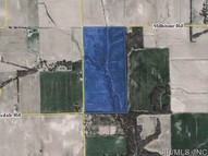 Xxx Hopewell Road Carlyle IL, 62231