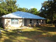 1082 Rs County Road 4250 Point TX, 75472