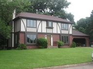 648 Riverhills Drive Story City IA, 50248