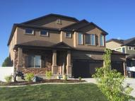 6357 W Swan Ridge Way S West Jordan UT, 84081