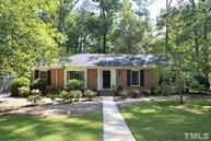 1202 Oxford Place Cary NC, 27511