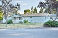 1337 Nw Highland Ave Grants Pass OR, 97526
