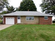 488 West Sunset Dr Rittman OH, 44270