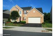 12418 Fallen Timbers Circle Hagerstown MD, 21740