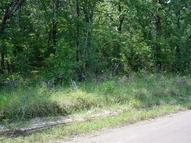 R 2859 Rs County Road 1490 Point TX, 75472