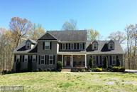 6862 Skyline Lane King George VA, 22485