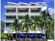 1437 Collins Av Ph 12 Miami Beach FL, 33140