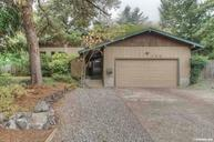 720 Sw 56th St Corvallis OR, 97333
