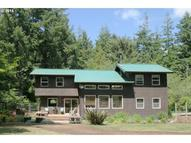 57264 Dodger Rd Bandon OR, 97411