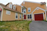 21143 Crocus Terrace Ashburn VA, 20147