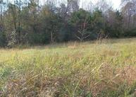 3 Lots Meadowview Drive Boonville NC, 27011