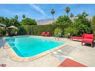 1930 East Renee Circle Palm Springs CA, 92264