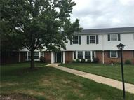 7045 Carriage Hill Dr Unit: 204 Brecksville OH, 44141