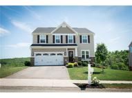 407 Imperial Dr Canonsburg PA, 15317