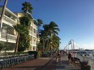 200 Sunset Lane Unit #133 Week 11 Key West FL, 33040