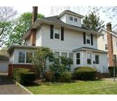 4 Edgeworth Place New Brunswick NJ, 08901