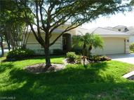 7976 Glenfinnan Cir Fort Myers FL, 33912