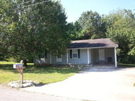860 Lewis Street Cookeville TN, 38501