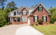 133 Blue Heron Lane North Augusta SC, 29841