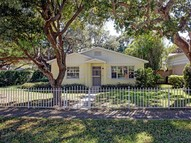798 Bougainvillea Lane Vero Beach FL, 32963