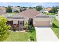 926 Costa Mesa Lane Kissimmee FL, 34744