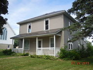414 N Main Street Patch Grove WI, 53817