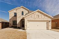 5844 Pearl Oyster Lane Fort Worth TX, 76179