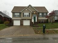 6208 Hines Mill Way Louisville KY, 40291