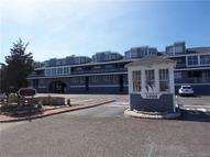 1000 Bay Avenue 10 Beach Haven NJ, 08008