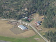 775 Old Arden Hwy Colville WA, 99114