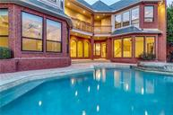4716 Stonehearth Place Dallas TX, 75287