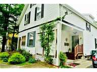 522 Winter St Woonsocket RI, 02895