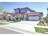 5632 Cardinal Flower Ct Fort Collins CO, 80528