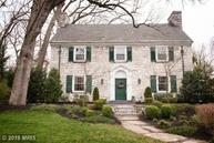 822 Forest Drive Hagerstown MD, 21742