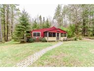 756 Bog Rd Hillsborough NH, 03244