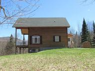 60 Johnson Lane Colebrook NH, 03576