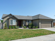 4008 W Grand Ronde Ave Kennewick WA, 99336