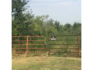 00 County Rd 472 Thrall TX, 76578