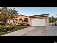 2298 E 6525 S Cottonwood Heights UT, 84121