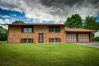 215 Clarence Red Bud IL, 62278