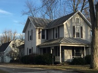 408 S. Gormley St. Forest OH, 45843
