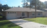 6 Zammer Court Palm Coast FL, 32164