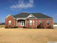 27603 Jeffrey Lee Lane Toney AL, 35773
