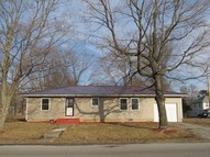 209 S 5th Dahlgren IL, 62828