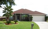 2855 Golden Pond Blvd Orange Park FL, 32073