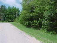 Lot 4  Co Rd 408 Newberry MI, 49868