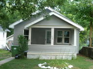 436 24th St N Springfield MI, 49037