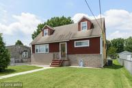 2402 H Lodge Forest Drive Baltimore MD, 21219