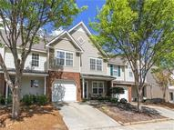 16717 Timber Crossing Road 2044 Charlotte NC, 28213